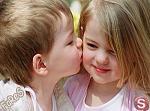 ♥ღ°صور أطفال•ღ.♥